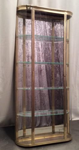 Ancienne vitrine murale.(réservée)